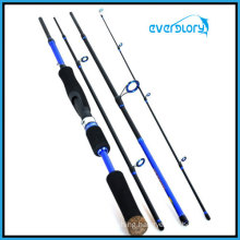 Popular Convenient Carry on Travel Rod